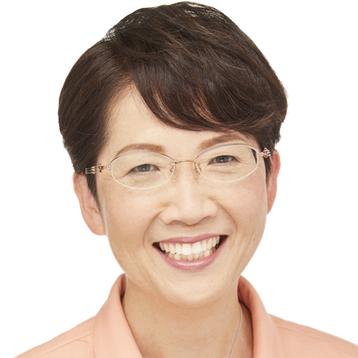 kitazawajyunko